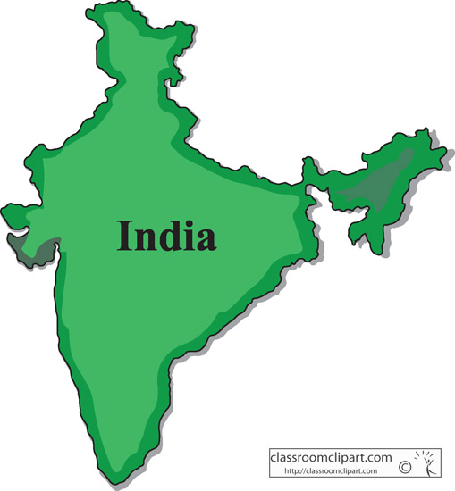 India_map_1004.jpg