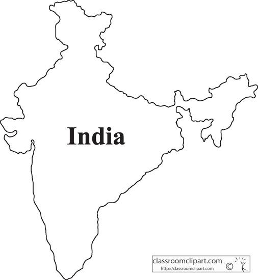 India_outline_map_1004.jpg