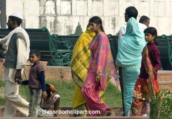 delhi3_529.jpg