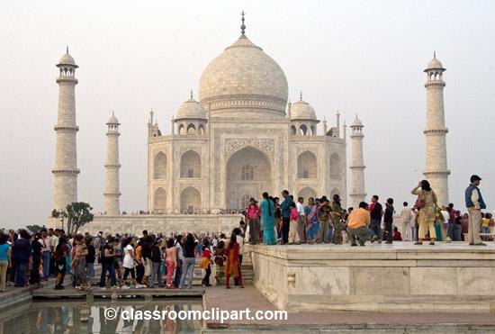 india1_329c.jpg