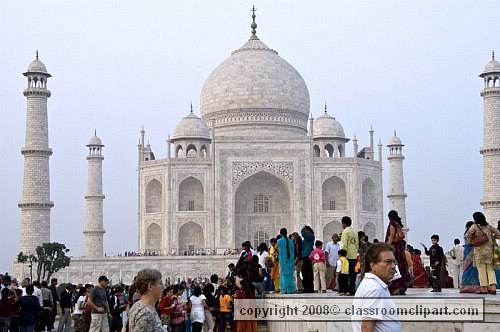 india1_331a.jpg