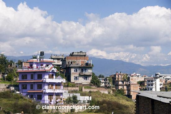 nepal_22_240.jpg