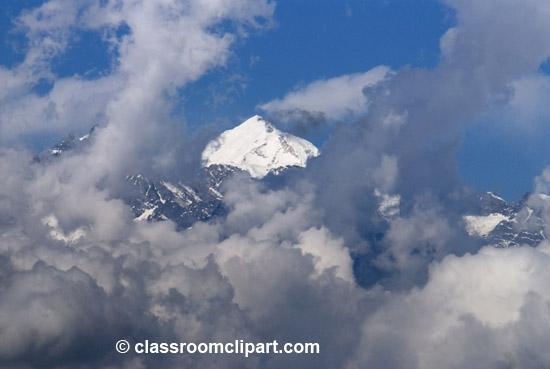 nepal_22_402.jpg