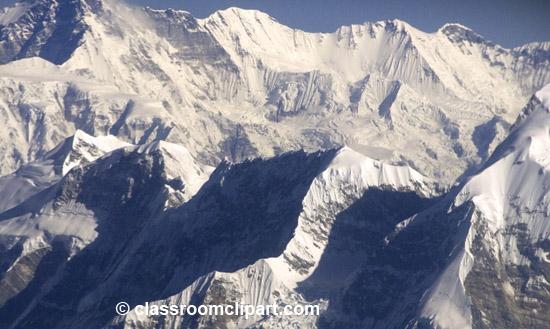 nepal_33_242.jpg