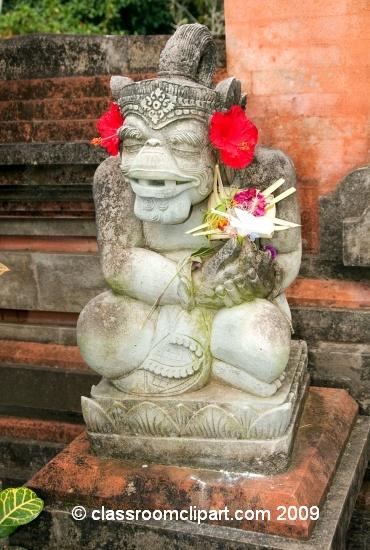 Bali_6444.jpg