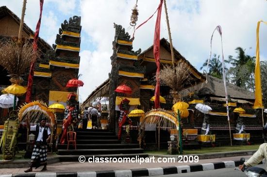 Bali_6451.jpg