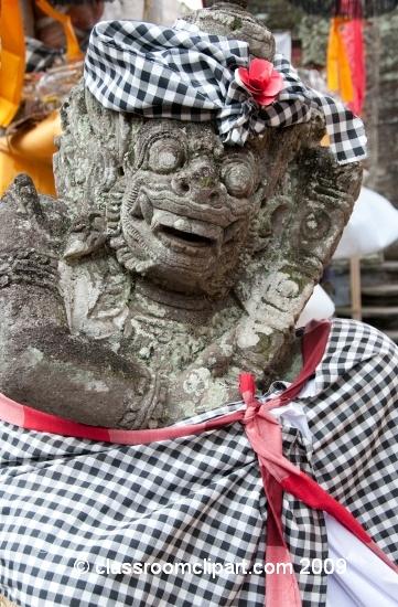 Bali_6483.jpg