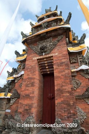 Bali_6500.jpg