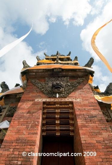 Bali_6508.jpg