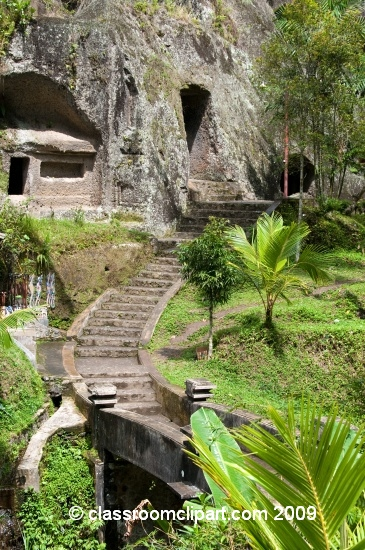 Bali_6952.jpg
