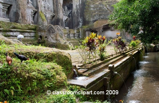 Bali_6980.jpg