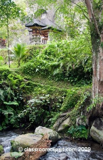 Bali_6994.jpg