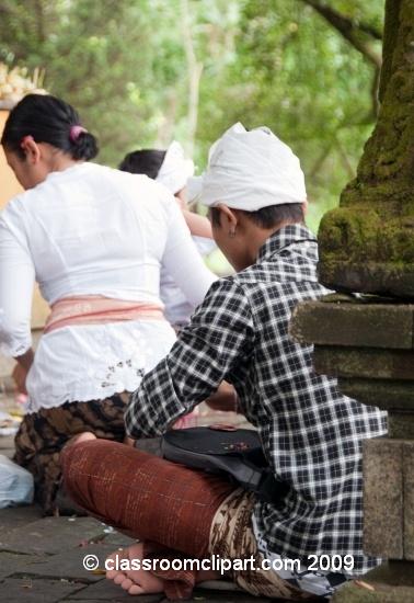 Bali_7051.jpg