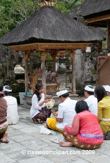 Bali_7073.jpg