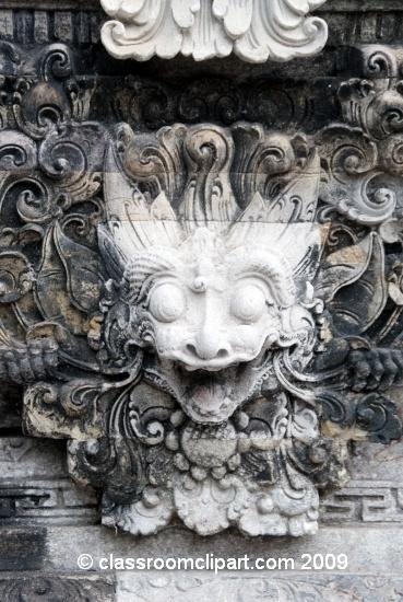 Bali_7077.jpg
