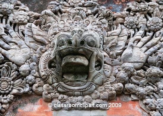 Bali_7111.jpg