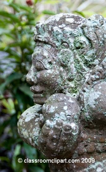 Bali_7116.jpg
