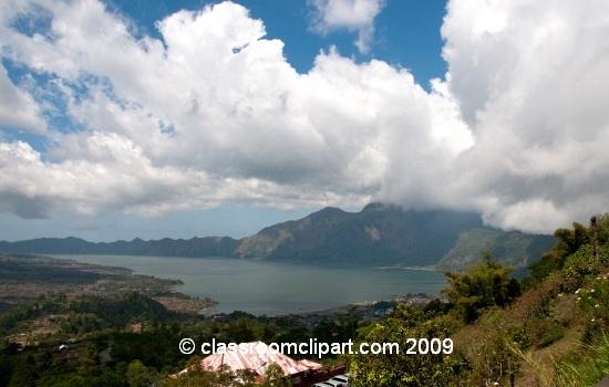 Bali_7210.jpg