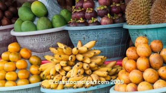 Bali_7215.jpg