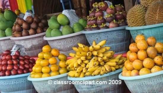 Bali_7216.jpg