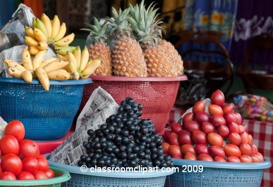 Bali_7221.jpg