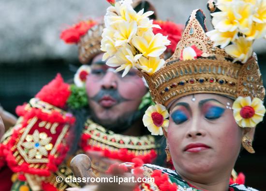 Bali_7446.jpg