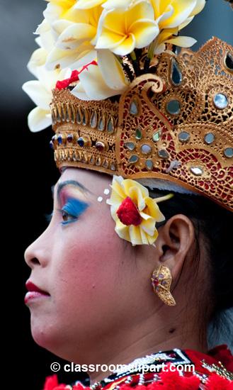Bali_7538.jpg
