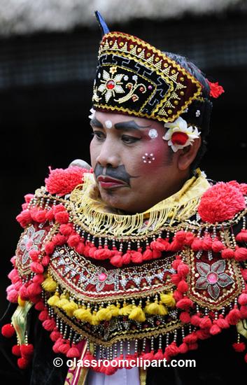 Bali_7552a.jpg