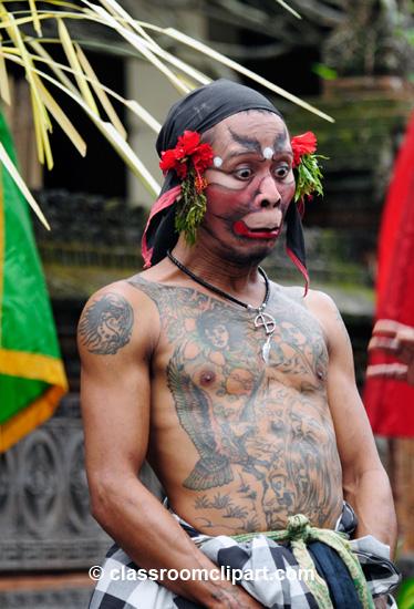 Bali_7597a.jpg