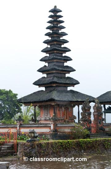 Bali_7618.jpg