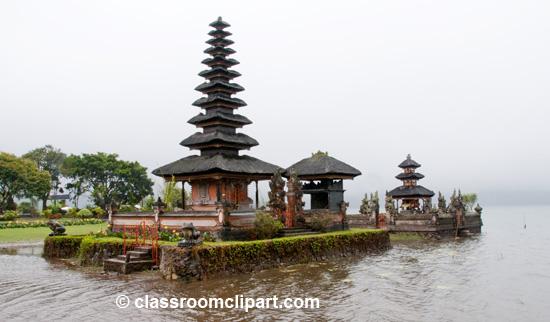 Bali_7625C.jpg