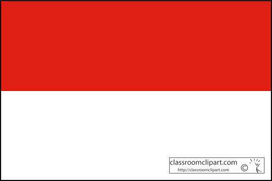 Indonesia_flag.jpg