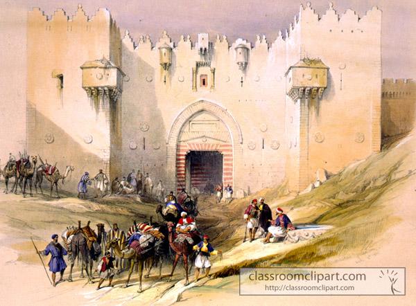 Gate _Damascus_18_016.jpg