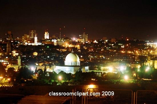 Israel_13.jpg