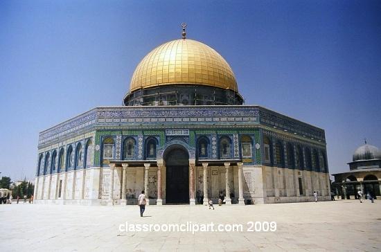 Israel_16.jpg