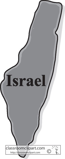 Israel_gray_map.jpg