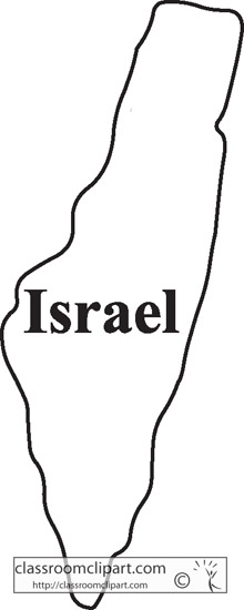 Israel_outline_map.jpg