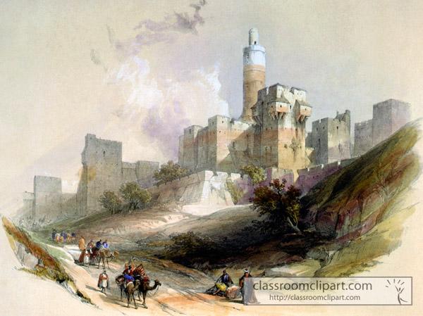 citadel_jerusalem_18_023.jpg