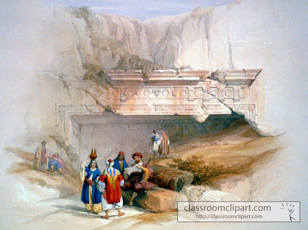tombs_of_the kings_009.jpg