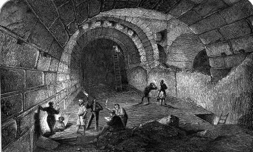 underground_jerusalem_391A.jpg