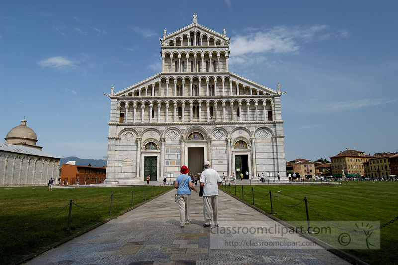 Cathedral of Pisa Italy-4-7648L.jpg
