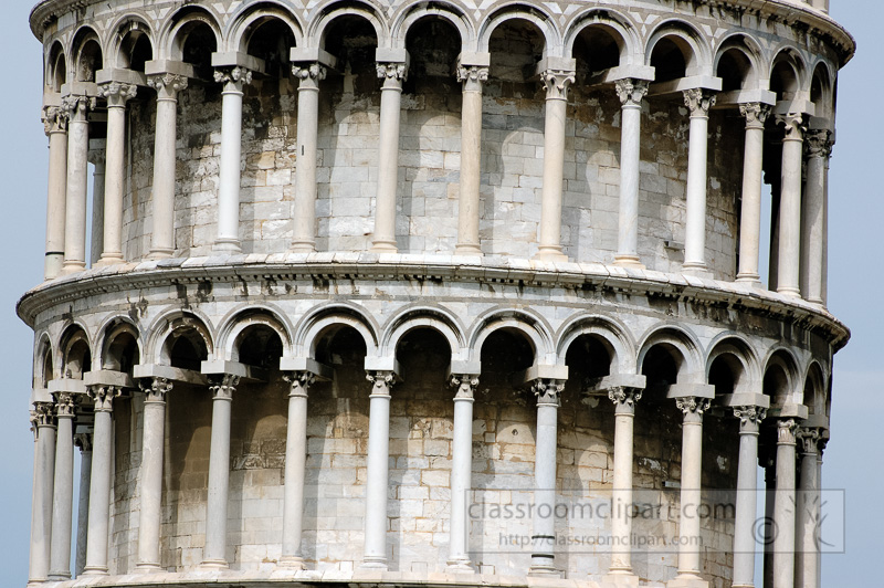Photo-learning-tower-of-pisa-1256L.jpg
