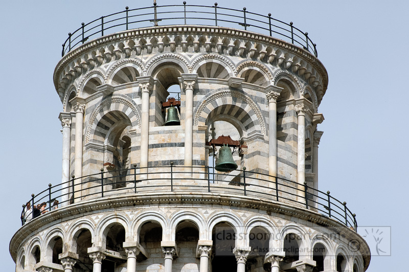 Photo-learning-tower-of-pisa-1258L.jpg