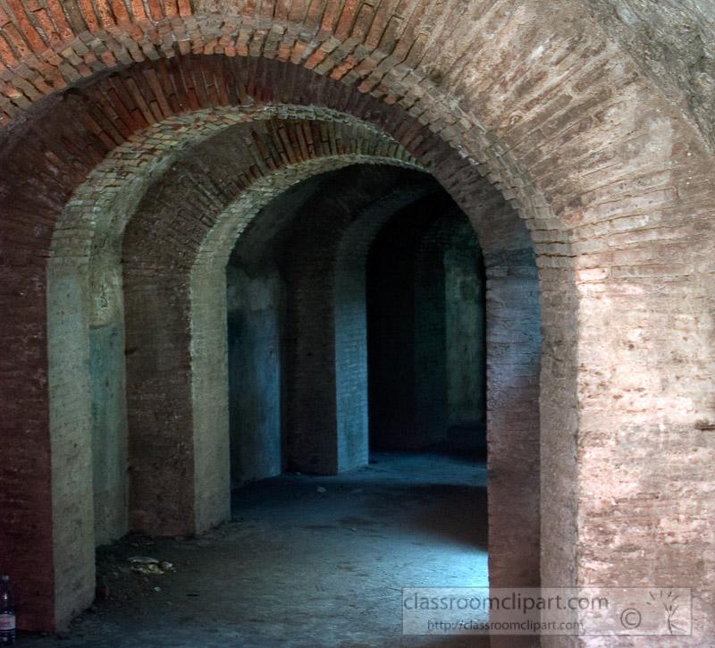 pompeii_12.jpg
