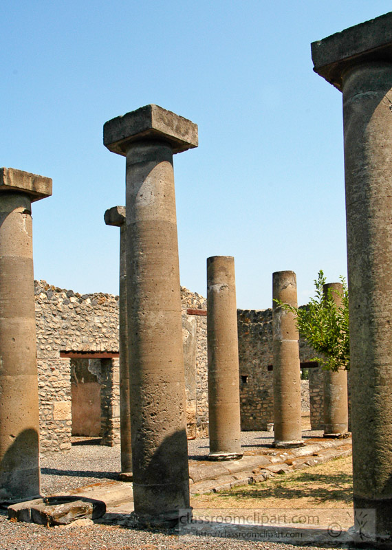 pompeii_14.jpg
