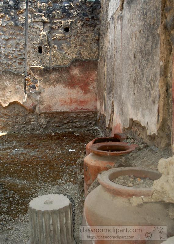 pompeii_16.jpg