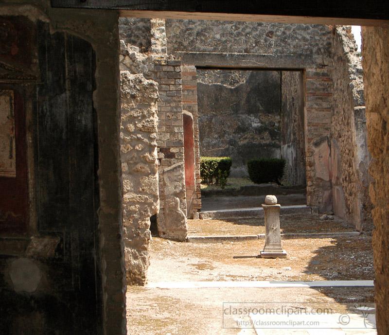 pompeii_19.jpg
