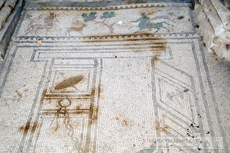 pompeii_20.jpg