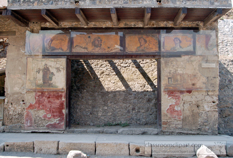 pompeii_22.jpg
