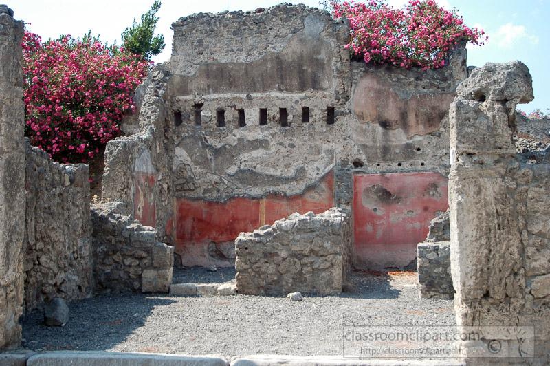 pompeii_23.jpg